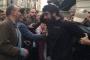 'Vekilime dokunma' eylemine polis saldırısı