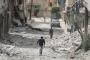 ABD ve Rusya, Halep'te ateşkes konusunda anlaştı