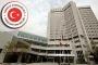 Dışişleri Bakanlığı: AB raporunu memnuniyetle karşılıyoruz