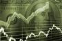 Kongre kararı sonrası dolar 2.95'e yükseldi