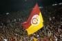 'Türk tipi yöneticilik' başarısızlığı: Kombinelere %100 zam