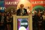 HDK ve DTK: Halkın iradesine ve Meclis'teki sesime dokunma