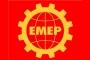 EMEP İzmir: Emekçilerle birlikte laiklik zincirinde olacağız