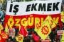 EMEP: OHAL ve ihraçlara karşı mücadele kazanacak