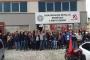 Renault işçileri: Hedef 2017 mayısında yetki almak