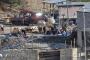 Ermenek'te mahkeme heyeti değişti 15 gün sonra tahliye geldi