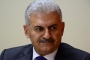 Başbakan Binali Yıldırım, Genel Başkan Bekir Bozdağ iddiası