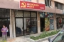 KP Manisa il binasına saldırı