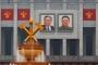 Kuzey Kore'de  36 yıl sonra  ilk kongre