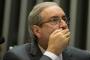Brezilya'da Meclis Başkanı da görevden alındı