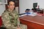 Giresun'da roketatarlı saldırı: Karakol komutanı öldü