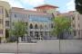 Saruhanlı'da 20 öğrenciye cinsel istismar
