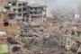Sur'da abluka turizmi bitirdi