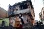 Sur'da kuşatmanın kente zararı 600 milyon lirayı buldu