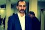 Alparslan Çelik'le birlikte 7 tutuklu sanığa tahliye