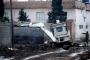 BM: Cizre'de 100'den fazla kişi canlı canlı yakıldı