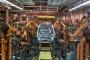 Ford'da ücret adaletsizliğine işçiler tepkili