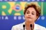 Brezilya Devlet Başkanı Rousseff görevinden alındı