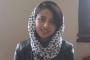Horasan'ın otantik sesi: Yalda Abbasi