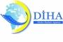 DİHA Muhabiri Mühirci ve Azadiya Welat çalışanı tutuklandı