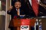 Kılıçdaroğlu: Terörü bitirmezseniz iki elim yakanızdadır