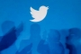 Tweet'e resim veya video eklemek 140 karakteri azaltmayacak