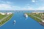 'İhanet ettik' sözlerine cevap: Kanal İstanbul'u iptal edin