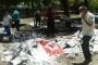 33 kişinin öldüğü Suruç Katliamı'nda tek ceza 7 bin 500 TL