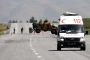 Çukurca'da çatışma: 1 asker ve 1 korucu yaralandı