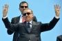Diyarbakır'da konuşan Erdoğan: Bunlar ateist, bunlar zerdüşt