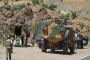 Şemdinli'ye bağlı 6 köyde sokağa çıkma yasağı ilan edildi