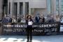 27 kamu görevlisinin yargılandığı Hrant Dink davası sürüyor