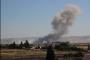 Atalan: Nusaybin'i savaş uçaklarının bombaladığı doğru mu?