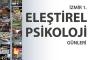 İzmir'de 'Eleştirel Psikoloji Günleri' düzenlecek