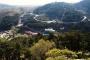 Efemçukuru altın madeni: Keşif değil turistik gezi yaptılar