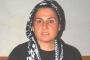 Bedrettin Akdeniz'in annesi gözaltına alındı