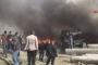Tendürek'te 1'i binbaşı 4 asker yaşamını yitirdi