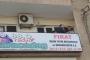 Urfa'da Radyo Karacadağ susturuldu
