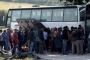'İnsani Zirve' yapılırken mülteci kampına polis baskını