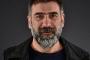 Mustafa Hoş beraat etti