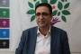 HDP'den CHP'ye AYM'ye başvuru için 'esnek formül' önerisi