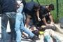 Ege Üniversitesinde 15 öğrenci gözaltına alındı