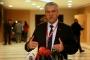 Meclis, DİSK Başkanı Kani Beko'yu kara listeye aldı