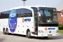 Metro Turizm muavini bu kez tutuklandı