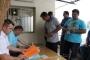 Genel İş İzmir 7 Nolu'da kurul delegeleri seçildi