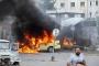 IŞİD, Cable ve Tartus katliamcılarının isimlerini açıkladı