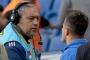 Turgay Olcayto: Futbolcular gazetecilere saygı göstermeli