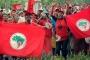 'Brezilya'da hükümetin desteklediği sermaye, darbe yaptı'