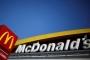 McDonald's'ın eski CEO'sundan 'robot işçi' çıkışı