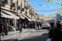 Dokunulmazlıkların kaldırılmasını Diyarbakırlılara sorduk